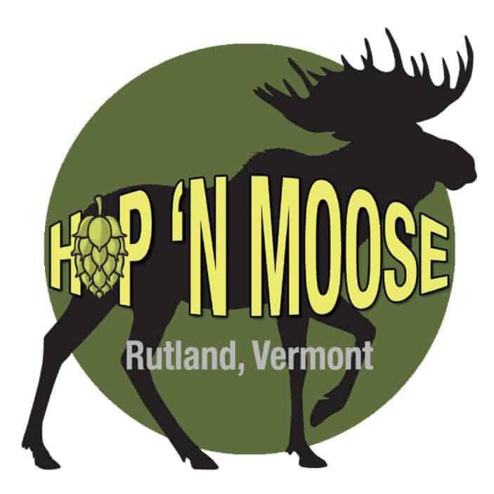 Hopn-Moose-logo-sm