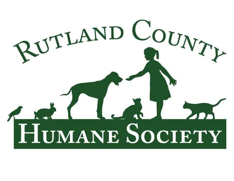 RCHSvt Square logo