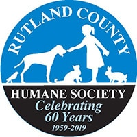 60th anniversary logo200
