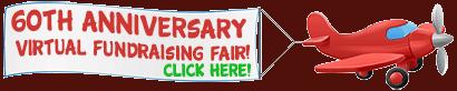 fair-plane-banner